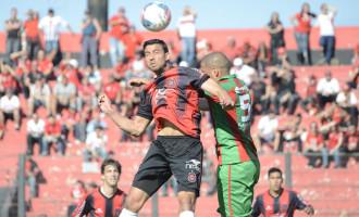 Futebol: Brasil e São Paulo na Quinta-feira e Domingo