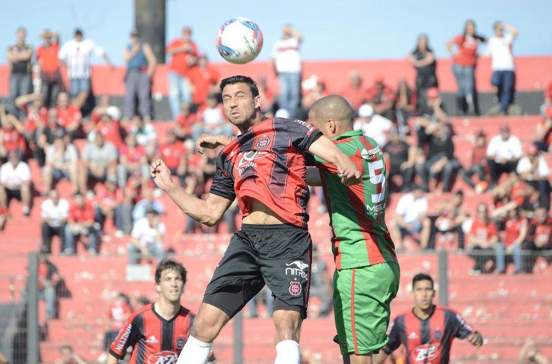 Rubro-negros e rubro-verdes se enfrentarão pela 10ª vez nesta temporada FOTO:  Alisson Assumpção/DM