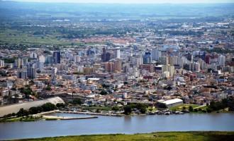 Pelotas e Rio Grande terão seus potenciais de competitividade avaliados pelo Estado