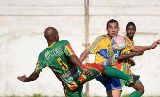 FRONTEIRA-SUL : Far-Pel é a bola da vez