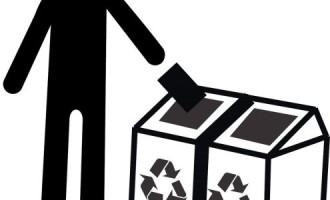 """Congresso Internacional de Filosofia na UFPel debaterá a questão da """"Responsabilidade"""""""