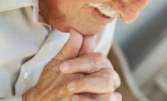 Meditação reduz solidão e doenças em idosos