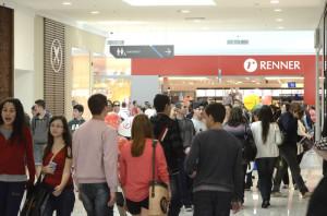 shopping pelotas - alisson  (4)
