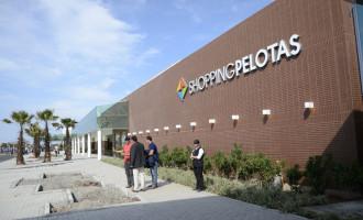 Operações do Shopping Pelotas contabilizam resultados positivos