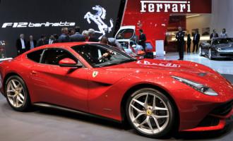 IPVA 2014: os 10 veículos que pagarão os impostos mais caros e os mais baratos