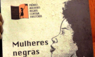 Autora pelotense recebe prêmio nacional