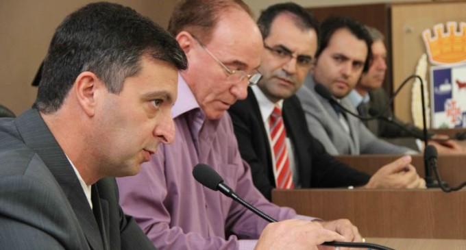 CPI da Telefonia ouve o coordenador do Procon Pelotas