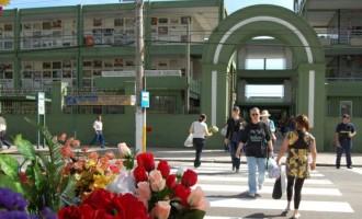 Cultura e fé na programação do Dia de Finados no Cemitério Ecumênico São Francisco de Paula