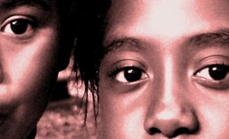 Pelotas é racista?, questiona evento na UCPel