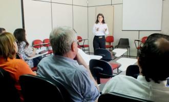 Conselho Municipal do Plano Diretor de Pelotas debate criação da Região Metropolitana do Sul
