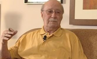 Morre ex-chefe da Embrapa Clima Temperado