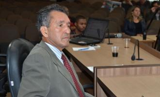 Comissão vai investigar Cooperativa da Z3
