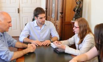 Pelotas recebe estudo para avaliar competitividade turística