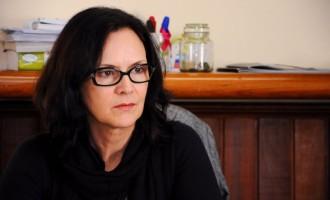 Câmara quer explicações da secretária de Mobilidade Urbana