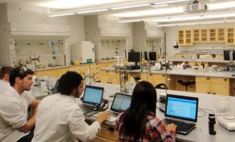 Ciência sem Fronteiras: Buffalo, nos EUA, desponta como opção para estudantes de cursos superiores