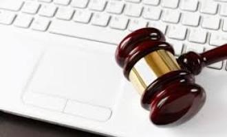 Leilão eletrônico da Receita Federal arrecada R$139 mil reais