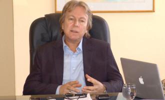 CASA DO ESTUDANTE: Projeto da UFPel é bem recebido no MEC