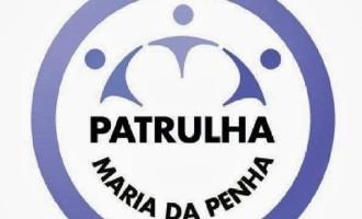 Comando Regional Sul se prepara para implementação da Patrulha Maria da Penha
