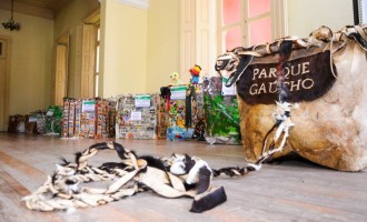 Concurso Pelota Sustentável divulga vencedores