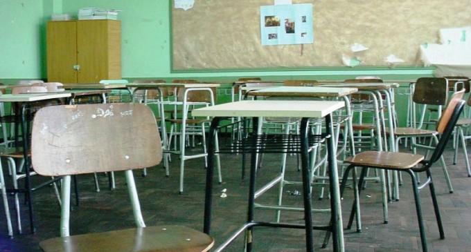 Agressão à diretora causa suspensão de aulas em Escola. SIMP critica descaso da Prefeitura com o caso