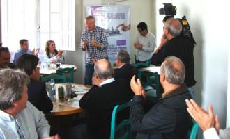 Infraestrutura e norma de desempenho norteiam 18º Seminário do SINDUSCON/Pelotas