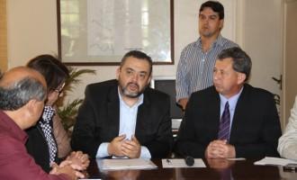 Governo do Estado seleciona empresas de travessia aquaviária para o trecho Arroio Grande – Rio Grande