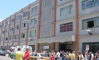 UCPel realiza seu Vestibular de Verão 2014