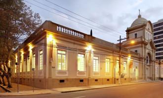 Faculdade de Tecnologia Senac Pelotas está com as inscrições abertas para o Vestibular de Verão 2014