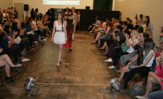 UCPel Fashion Day apresenta as tendências para o Verão 2014