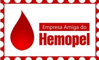 HUSFP necessita de sangue O- e B-