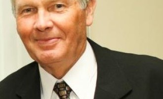 Morre Ex-Prefeito de Morro Redondo Valdino Krause