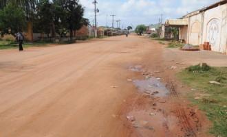 Prefeitura e UFPel elaboram cronograma de requalificação da Balsa