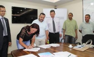Governo do Estado autoriza serviço de travessia por balsa entre Arroio Grande e Rio Grande