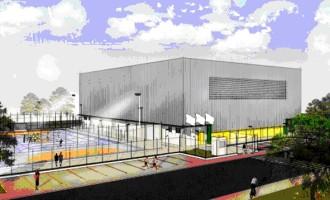 Três Vendas receberá Centro Esportivo