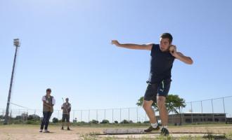 8° Circuito Ecosul de Atletismo movimentou o Parque do Sesi