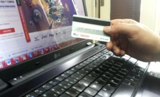 Procon dá dicas para compras pela Internet