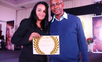 Campanha do TJRS recebe prêmio