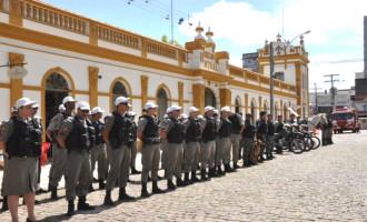 """COMPRAS DE NATAL : Brigada Militar lança """"Operação Papai Noel"""""""