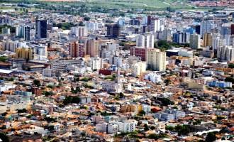 ANTECIPAÇÃO DO IPTU : Prefeitura arrecada R$ 16 milhões