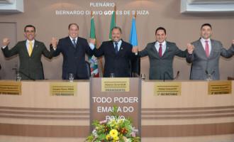 Ornel diz que Pelotas é o grande desafio em 2014