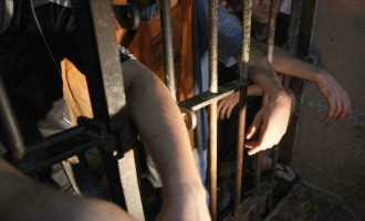 PRESÍDIOS : Susepe apresenta redução do  déficit de vagas prisionais