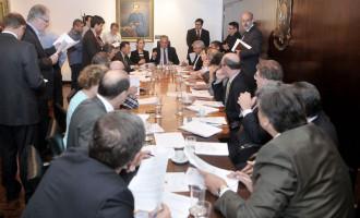 Faltou acordo na Assembleia para votar novo Tabelionato em Pelotas