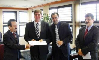Tabelionato na Zona Norte: Roger Ney pede inclusão na pauta da Assembleia