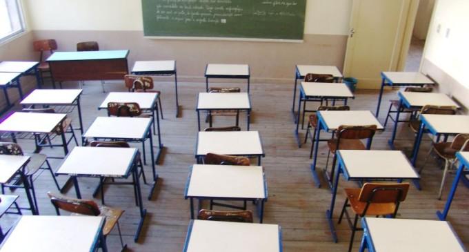 Nota Pública do Sinpro/RS sobre retomada das aulas presenciais