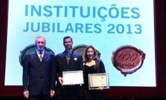 SINEPE/RS homenageia cinquentenário do Colégio Sinodal Alfredo Simon de Pelotas