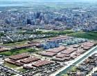 DESENVOLVIMENTO REGIONAL : Criatividade, parceria e redução dos gastos nos primeiros 200 dias de gestões municipais