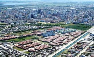 SINDUSCON : Crescimento em Pelotas foi igual ao ano passado