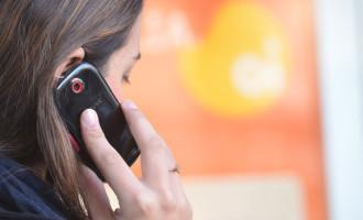 CPI da Telefonia ouve depoimento da Oi