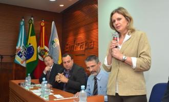 70 anos da ETB: Paula participa de audiência pública comemorativa