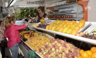 Grupo Mendes mantém tradição na venda de frutas a 37 anos